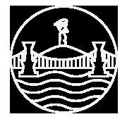 Budapest's-Crest