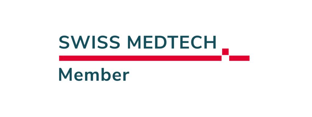 swiss medtech partnership